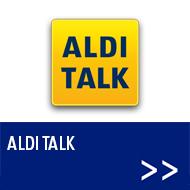 Aldi Talk Anmeldung Nicht Möglich
