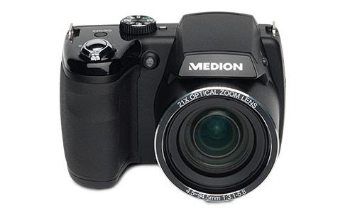 medion kamera