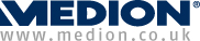 MEDION Electronics Ltd.