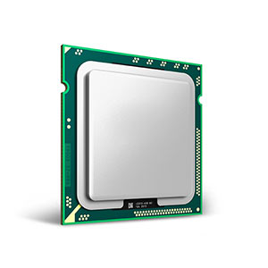 MEDION The latest performance processors